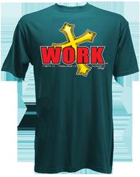 Tropical design t shirts 321 255 9030 home for Hawaiian design t shirts